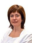 Пильчук Елена Владимировна,   Гастроэнтеролог , Гепатолог