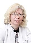 Степанова Татьяна Владимировна,   Гастроэнтеролог , Гепатолог , Терапевт