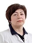 Шантурова Евгения Ибрагимовна,   Гастроэнтеролог , Гепатолог