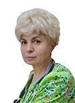 Фоменко Татьяна Анатольевна