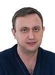 Лейман Андрей Владимирович