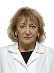 Шахназарова Светлана Николаевна,   Гинеколог