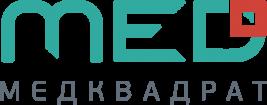 Медцентр Медквадрат на Каширском ш.