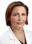 Майскова Ирина Юрьевна,   Акушер , Гинеколог