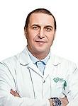 Анчиков Григорий Юрьевич,   Проктолог , Флеболог , Хирург
