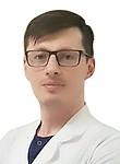 Аметов Асан Маметович,   Мануальный терапевт , Ортопед , Травматолог