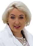Шаропина Анна Викторовна,   Венеролог , Дерматолог , Косметолог