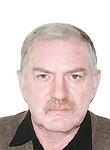 Гордеев Александр Иванович,   Невролог