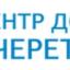 Григорьев Валентин Владимирович