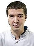 Румянцев Александр Дмитриевич,