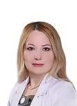 Магометханова Джамиля Магометовна,   Акушер , Гинеколог , УЗИ-специалист