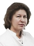 Меских Елена Валерьевна,   Маммолог , Онколог