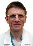 Васильев Олег Аркадьевич,   Маммолог , Онколог , Хирург