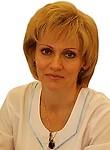 Кочнова Ирина Александровна,   Акушер , Гинеколог