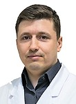 Мясников Дмитрий Анатольевич,   Андролог , УЗИ-специалист , Уролог