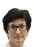 Пенкина Татьяна Васильевна,   Гастроэнтеролог , Гепатолог