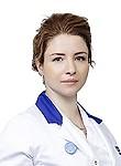 Утишева Екатерина Валерьевна,   Акушер , Гинеколог , Репродуктолог (ЭКО)