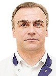 Козополянский Владимир Францевич,   Гинеколог