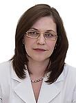 Берестянская Ирина Борисовна,   Гинеколог , Гинеколог-эндокринолог , Репродуктолог (ЭКО)