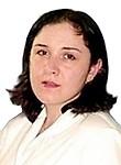 Уйсал Шорена Мерабовна,   Акушер , Гинеколог , Гинеколог-эндокринолог , УЗИ-специалист