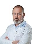 Слонимский Алексей Юрьевич