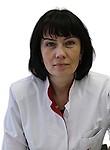 Бабичева Татьяна Васильевна,   Акушер , Гинеколог