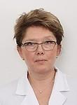 Высоцкая Ирина Викторовна,   Маммолог , Онколог