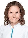 Ташкаева Елена Ивановна,   Акушер , Гинеколог
