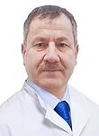 Аль Юсеф Мохаммед Али,   Андролог , Онколог , Уролог , Хирург