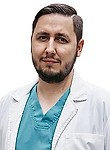Николаев Андрей Васильевич,   Акушер , Гинеколог , УЗИ-специалист , Хирург