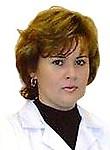 Ищенко Татьяна Геннадьевна,   Косметолог