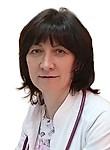 Виленская Светлана Григорьевна,   Неонатолог , Педиатр
