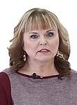 Озолиня Людмила Анатольевна,   Акушер , Гинеколог