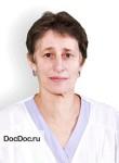 Назаренко Наталья Николаевна,   Гастроэнтеролог , Кардиолог , Терапевт