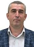 Кузнецов Александр Николаевич,   Онколог , Уролог , Хирург