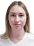 Солдатова Александра Алексеевна,   Венеролог , Дерматолог , Косметолог