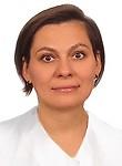 Рогожникова Юлия Геннадьевна,   Врач ЛФК , Реабилитолог