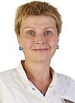 Фадина Жанна Вячеславовна,   Гастроэнтеролог