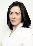 Ашурилаева Тина Тавкаевна,   Венеролог , Дерматолог , Косметолог