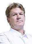 Волколупов Сергей Петрович,   Мануальный терапевт