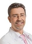 Поленов Алексей Михайлович,   Гастроэнтеролог , Гепатолог , Семейный врач , Терапевт