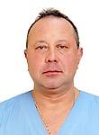 Алисов Игорь Александрович,