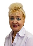 Белоусова Ольга Викторовна,   Акушер , Гинеколог , УЗИ-специалист