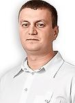 Отхозория Дамири Джемалиевич,   Окулист (офтальмолог)
