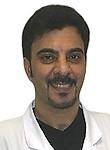 Адван Алаа Эльдин Зохир,   Окулист (офтальмолог)