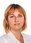 Тарасова Юлия Александровна,   Акушер , Генетик , Гинеколог