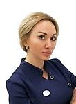 Журицкая Татьяна Геннадьевна,   Дерматолог , Косметолог