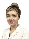Федотова Наталья Александровна,   Невролог , Рефлексотерапевт