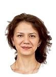 Ларина Екатерина Борисовна,   Акушер , Гинеколог