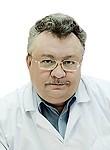 Хмелевский Игорь Станиславович,   Андролог , Уролог